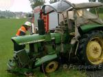 traktorunfall2