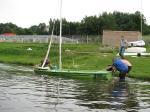 Drachensee-Segelboot-im-Hafen