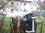 Brand-Komposthaufen-Kontrolle-mit-WBK