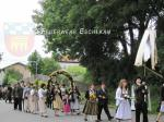 Oktoberfest-2012-d