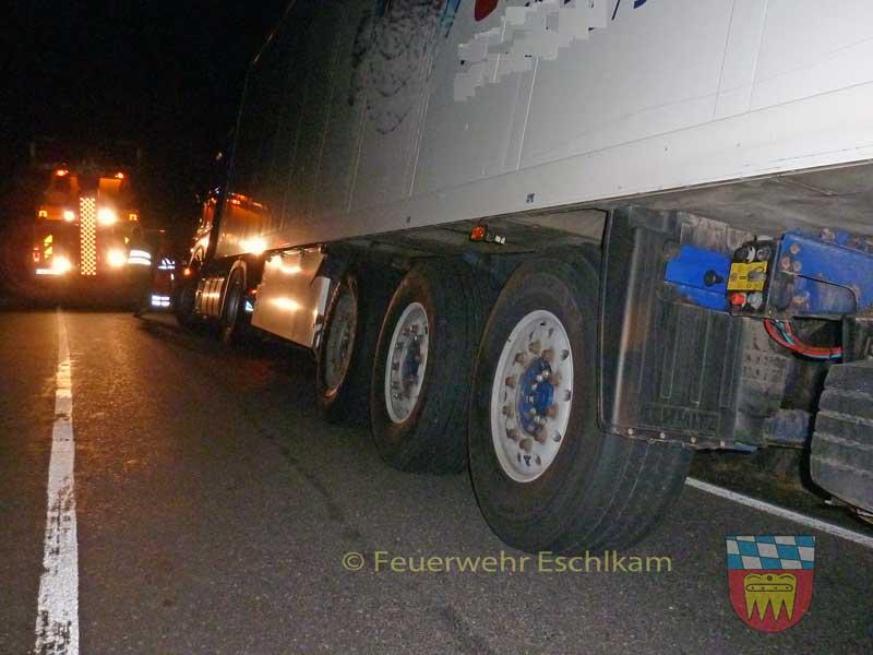 LKW-beim-Freischleppen