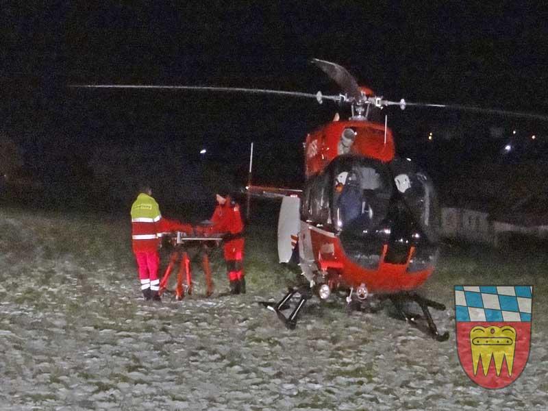Hubschrauber-Trage-vor