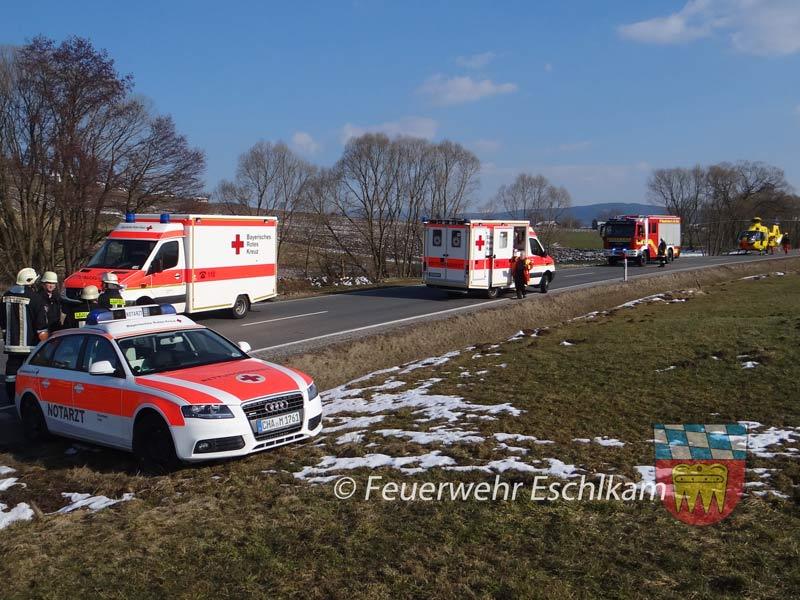 Das-Rote-Kreuz