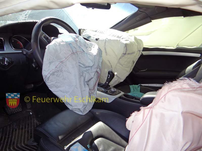 VU-Airbags