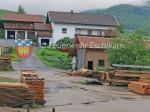 Dammermuehle-Holzlager