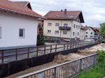 Freibach-Wildbach