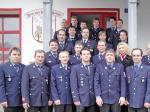 Ersthelferkurs2013