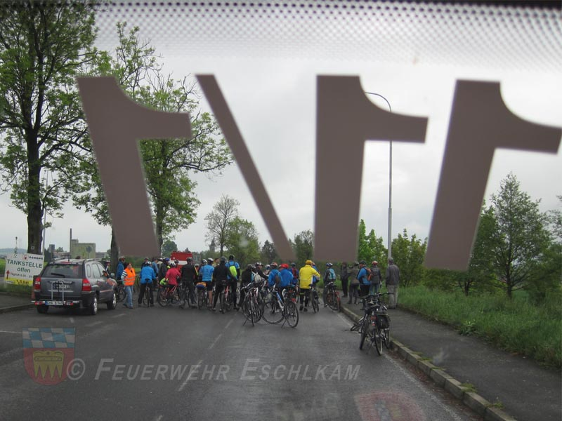 Radwallfahrt-2014