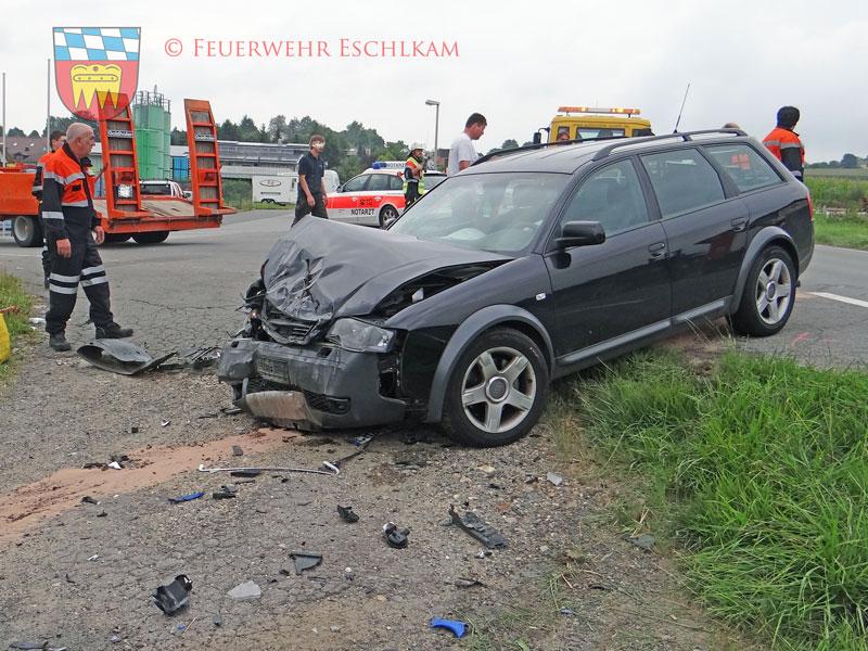 Audi-front