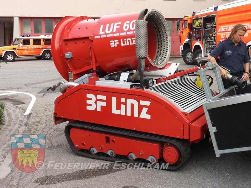 LUF-60-BF-Linz