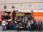 Eschlkam-besucht-Linz