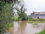 Hochwasser-Freibach