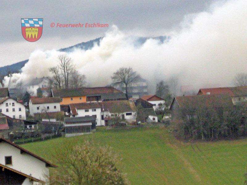 Rauch-ueber-Kleinaign