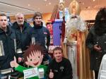 Aktion-Nikolaus-statt-Weihnachtsmann
