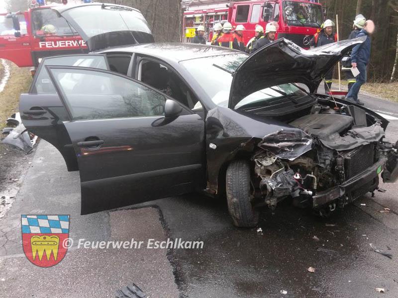 Unfallfahrzeug1