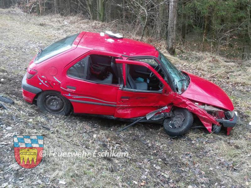 Unfallfahrzeug2