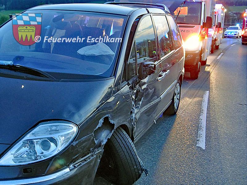 Fahrerseite-Peugeot