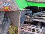 Technischer-Defekt-Hydraulik