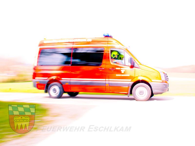 Einsatz-2019