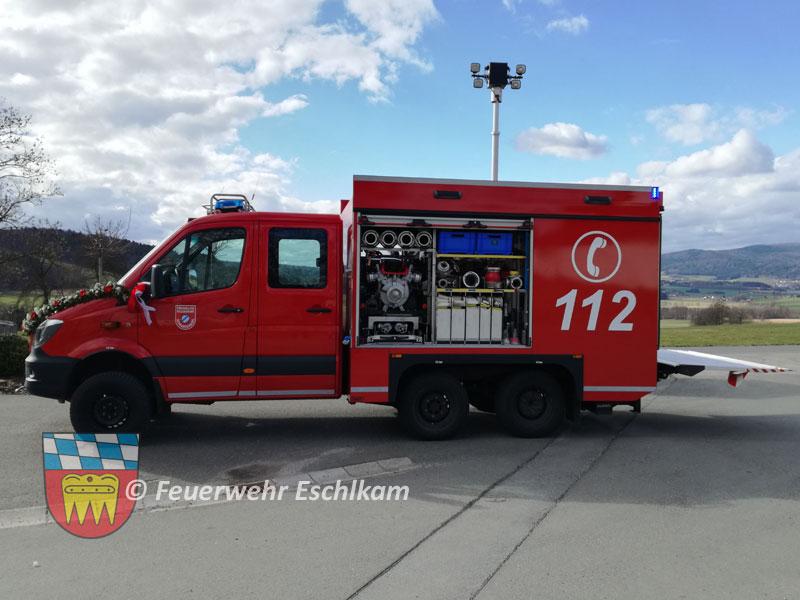 Fahrzeugsegnung-44-1