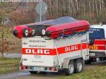 DLRG-mit-Boot