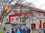 Neue-Halle-Ost