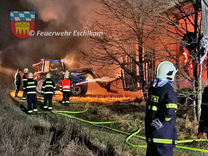 Brandbekaempfung