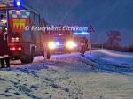 Winterliche-Strassenverhaeltnisse