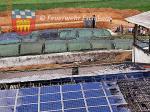 Zerstoerung-Dach-Kuhstall-und-PV
