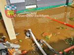 Baustelle-unter-Wasser
