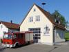 Feuerwehr Warzenried
