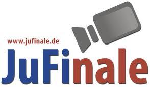 Teilnahme am Jufinale