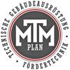 MTM Plan GmbH