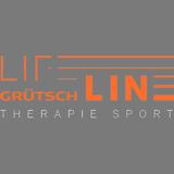 LifeLine Grütsch