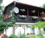 Ferienhaus Späth