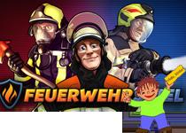 Feuerwehrspiel +++NEU+++